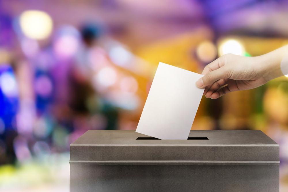 ACTIAM Voting Policy