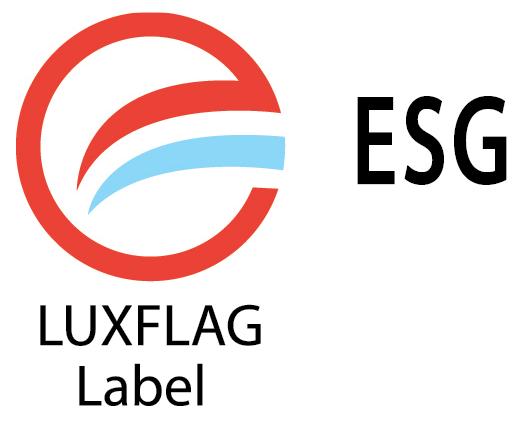 LuxFlag ESG